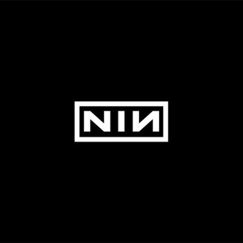 Nine Inch Nails - Ghosts III (Darkula Mix)