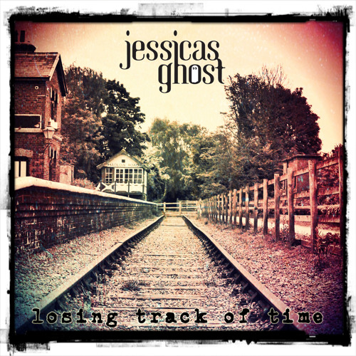 Album Sampler: Losing Track of Time
