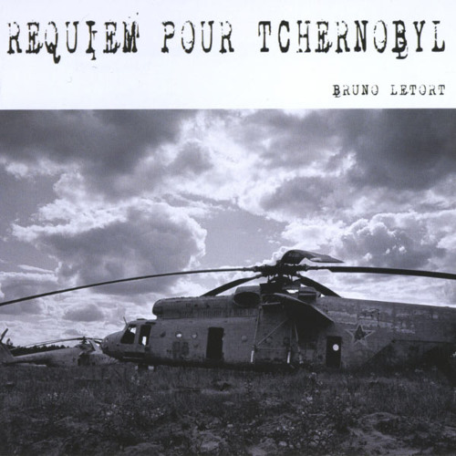 Requiem pour Tchernobyl - Pie Jesu (choeur)