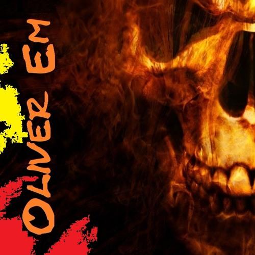 Synthenaps - SoulFlash & Oliver Em  Remix
