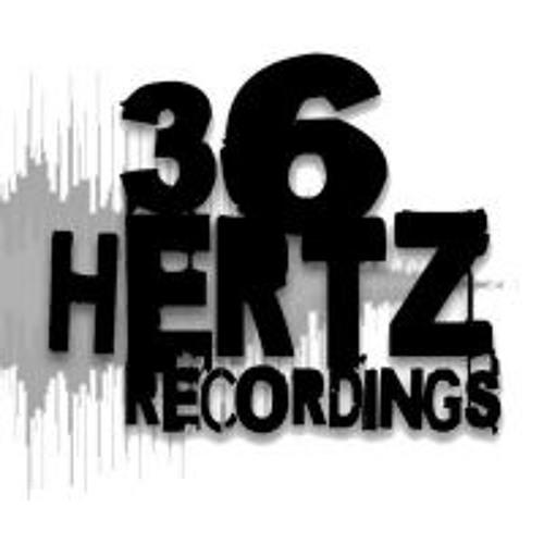 DJ Hybrid - I Get Mash Up