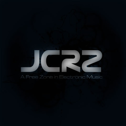 JCRZ Dark and Ambient Soundscapes