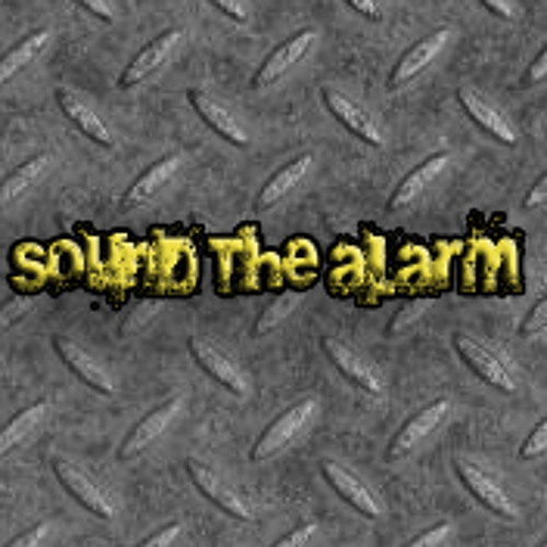 Thomas Borlaug - Sound The Alarm (Original Mix)