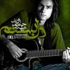 Mehdi Ahmadvand - Dooset Daram (Ft Saman Jalili)**cafemusic**