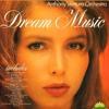 DREAM MUSIC ANTHONY VENTURA ORCHESTRA WH5007 LOTUS RECORDS