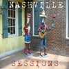 Out Of The Blue - (from the album 'Nashville Sessions')
