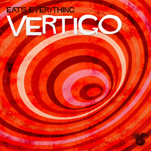 Eats Everything - Vertigo [Preview]