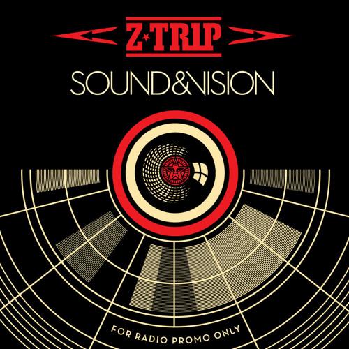 OBEY: Sound + Vision Soundtrack
