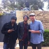 Wayans Brothers/ETN Interview