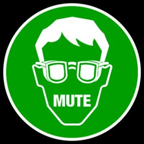Thales Neves & Bad Robott - Mute (Original Mix)