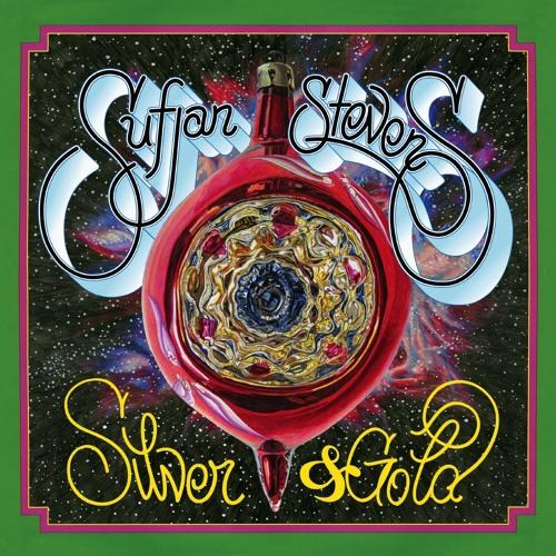 Sufjan Stevens, Silver & Gold
