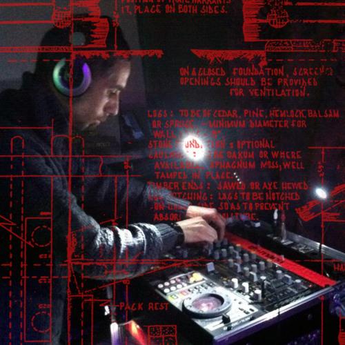 DJ Saiico - Noize beats