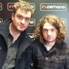 Reverend And The Makers interview
