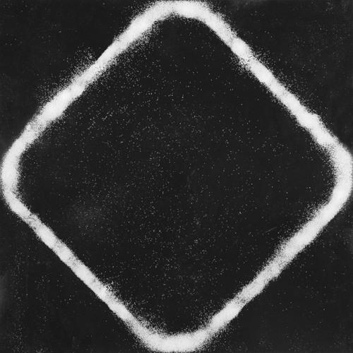 [MA03] Sawf - Sand EP