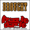 Razle Dazle - Drought (Em)