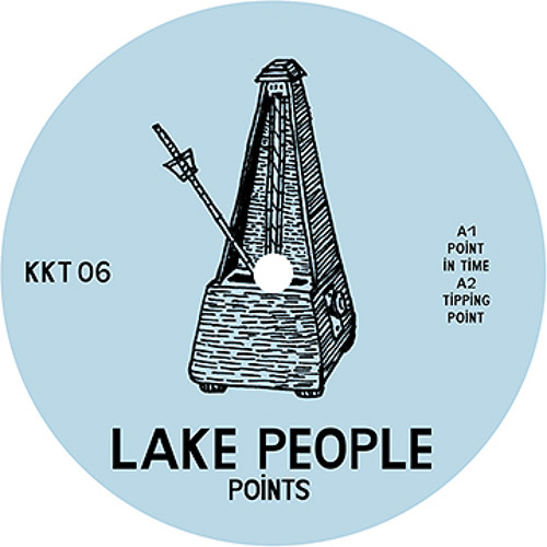A1 -- lake people - point ep - point in time (snipl)