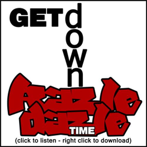 Razle Dazle - Get Down (Em)