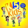 tobyMac - Made To Love- by The K5 Kids
