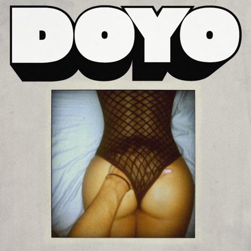 Doyo - Sound Killah