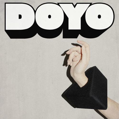 Doyo - Bass Usually Helps