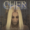 Cher - Song for the lonely (Flavio Anderson Wash Club Mix)