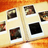 The Photo Album / Snap Judgment,