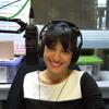 Dawn Skelton on the Vivienne Lee Show on Meridian Radio 6 Oct 2012 29 mins 37secs (no music)