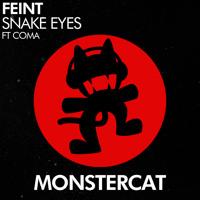 Feint - Snake Eyes (feat. CoMa)