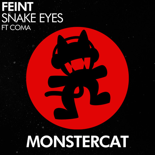 Download Feint - Snake Eyes (feat. CoMa)