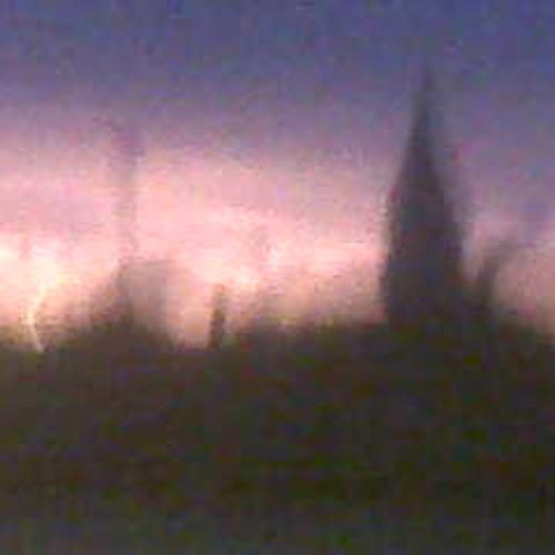 KUKS- Amanecerá y veremos OCT2012