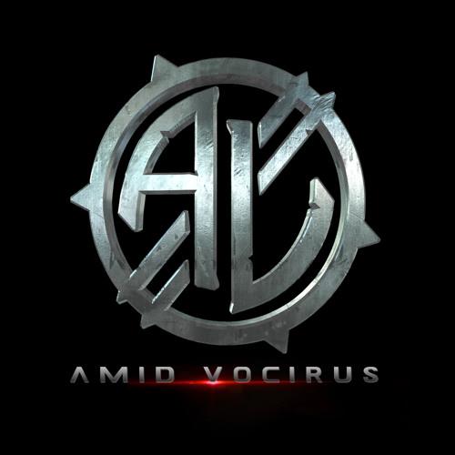 Evil Circus (Vocirus)