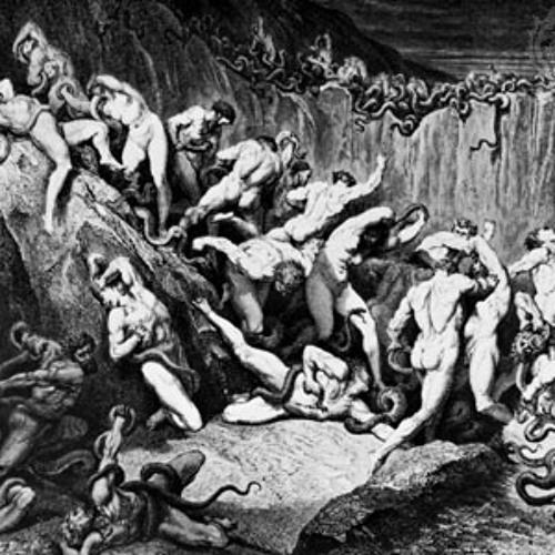 Axiom - Nephilim