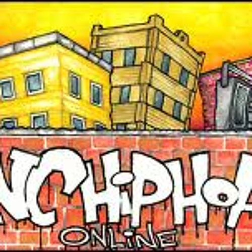 North Carolina Hip Hop