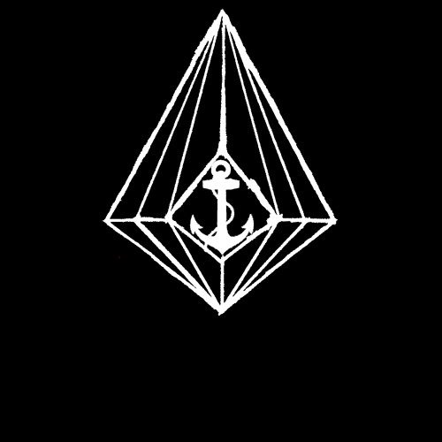 Mt Eden - Sierra Leone (Ahab's 2012 Remix)
