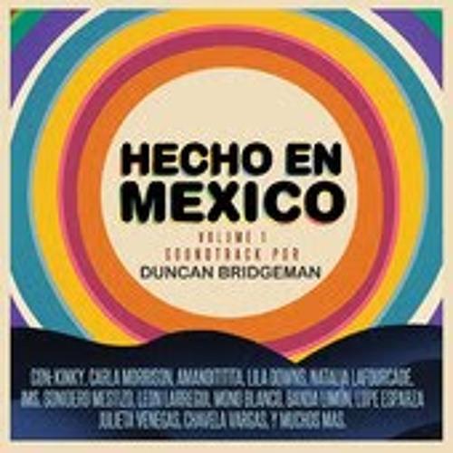 IMS, Venado Azul, Gloria Trevi, B.A.C, Duncan Bridgeman- ¿Quién lleva los pantalones? (NU.F.O Remix)