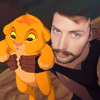 My Lion King Theme Song Cover