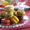The Macaroon Song