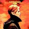 Warszawa (David Bowie Cover)