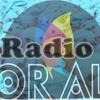 10 Claudia Leite - Famosa (DJ Batutinha) Portada del disco