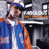 Can't Let you Go Remix (Feat Fabolous & Lil Mo)