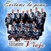 Banda Rancho Viejo - Mi Niña Mimada (Bass Epicenter)