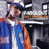 Can't Let you Go Remix (Feat Fabolous & Lil Mo) Instrumental
