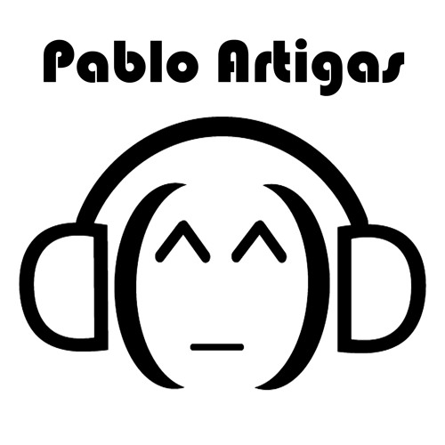 Pablo Artigas feat. Pricilla Ponzano - Feeling Is Gone (Original Mix) NOW AVAILABLE EVERYWHERE!