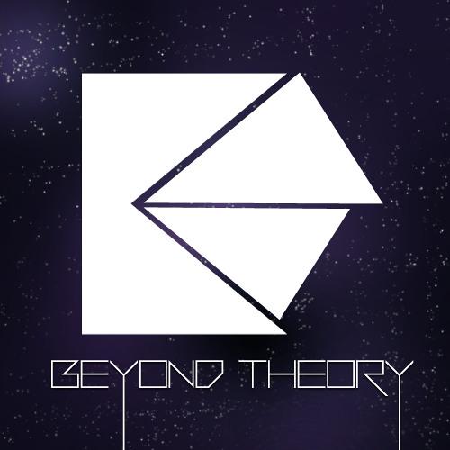 Neil Davidge - Revival (Beyond Theory Remix)[Halo Remix Comp 3rd Place CA]