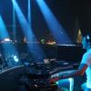 Mix bachatas [ dj alex sensation ] en vivo