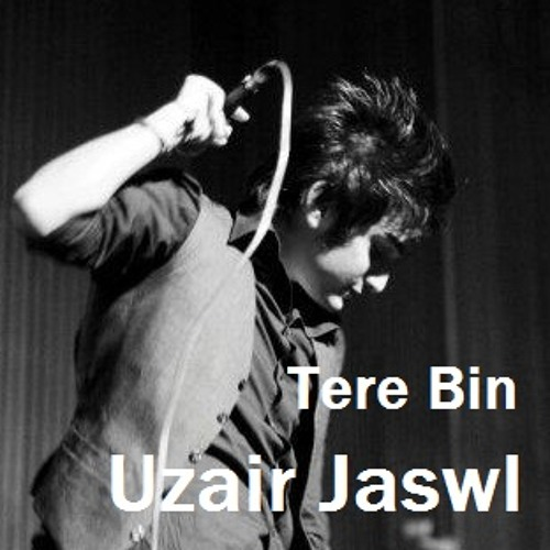 Tere Bin - Uzair Jaswal [Official Music Audio]