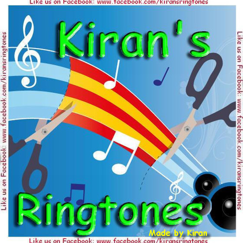 rap songs ringtones free