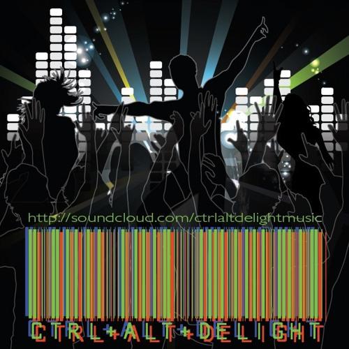 The Island (Ctrl+Alt+Delight Remix)