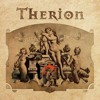 Therion - Poupée de cire, poupée the son
