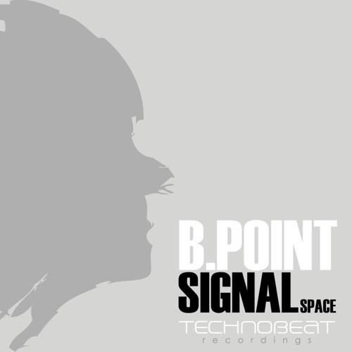 B.Point - Generation Y (Original Mix) High Quality